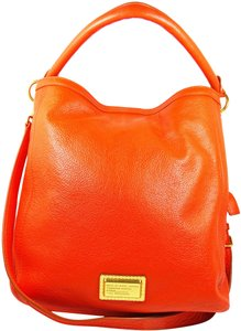 3a7b3383a71fd Marc by Marc Jacobs Hobo Bags - 70% Off or More at Tradesy