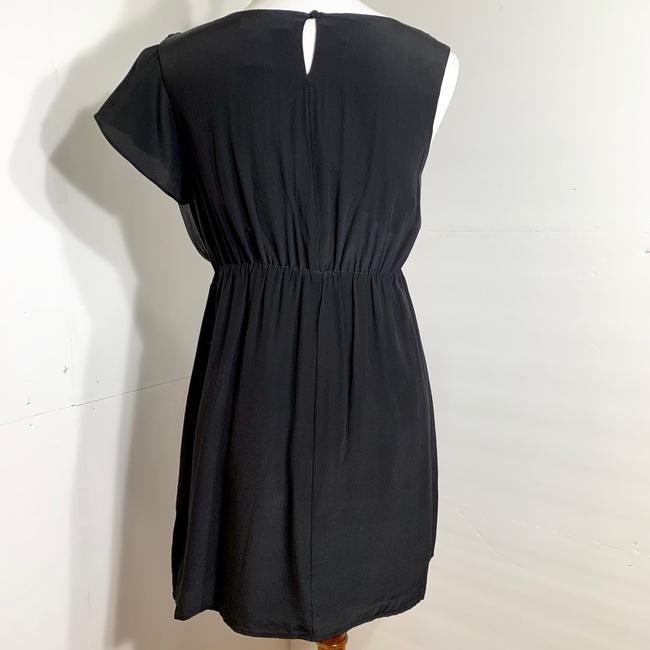 MM Couture Dress Image 1