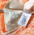 MM Couture short dress Cream Coral on Tradesy Image 5