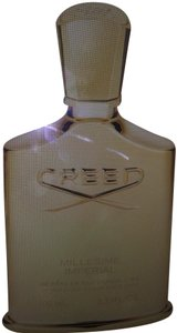 Creed Creed Millesime Imperial Unisex 100 ml or 3.3 fl oz (New in Box)
