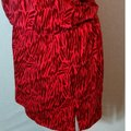 Liz Claiborne short dress Multicolored on Tradesy Image 5