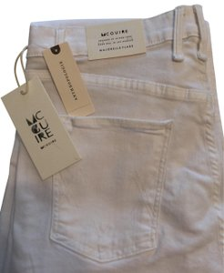 McGuire Flare Leg Jeans