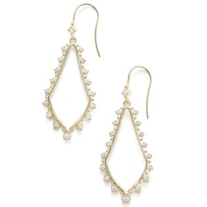 2d3dbab73ae01 Kendra Scott on Sale - Up to 70% off at Tradesy (Page 2)