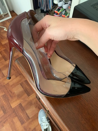 Gianvito Rossi Pumps Image 2