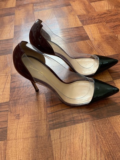 Gianvito Rossi Pumps Image 3