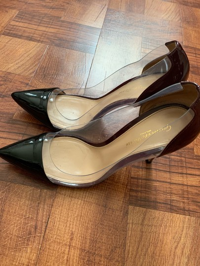 Gianvito Rossi Pumps Image 5