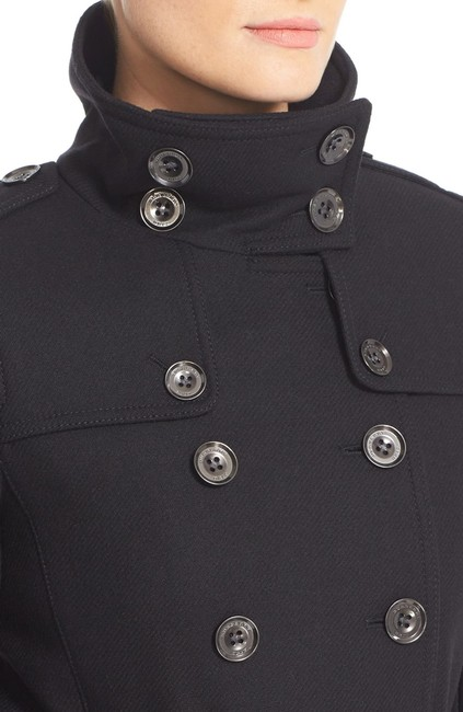 Burberry London New Trench Coat Image 5