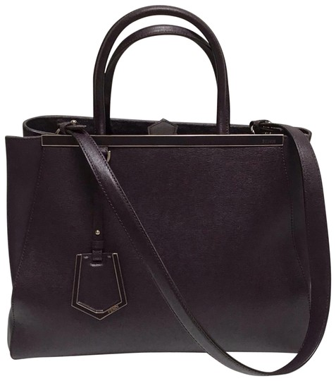 Preload https://img-static.tradesy.com/item/25690180/fendi-medium-2jours-aubergine-leather-satchel-0-1-540-540.jpg