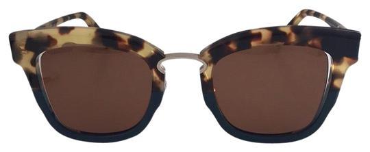 Preload https://img-static.tradesy.com/item/25690223/salvatore-ferragamo-retro-look-sunglasses-0-1-540-540.jpg