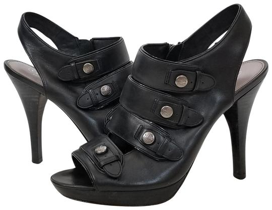 Preload https://img-static.tradesy.com/item/25690253/coach-black-women-s-sandra-peeptoe-leather-platform-sandals-size-us-95-regular-m-b-0-1-540-540.jpg