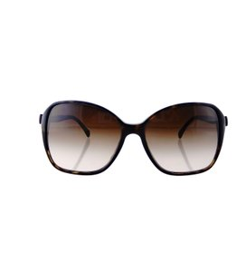 1a0b49707bb6 Chanel Bow Sunglasses - Up to 70% off at Tradesy