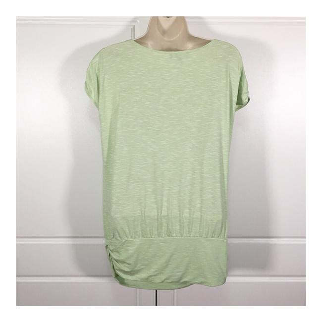 Max Edition Top Mint Green Image 1