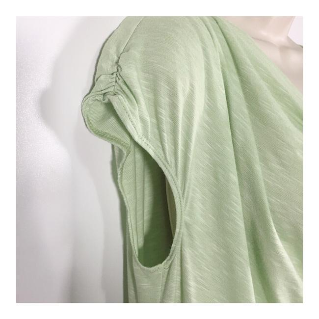 Max Edition Top Mint Green Image 3