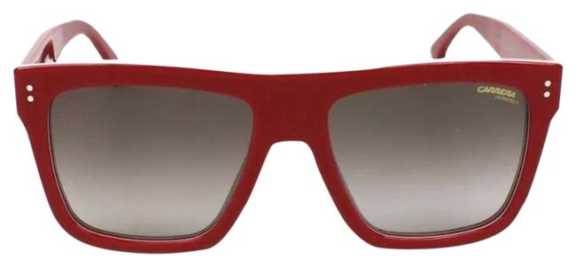 Carrera Red Spider Sunglasses Carrera Red Spider Sunglasses Image 1