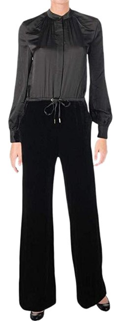Preload https://img-static.tradesy.com/item/25690515/juicy-couture-black-label-velvet-and-satin-with-tags-romperjumpsuit-0-1-650-650.jpg