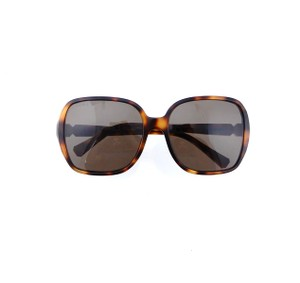 Chanel Chanel CH 5284 c.1425/S7 Butterfly Sunglasses 59mm 59-17-135