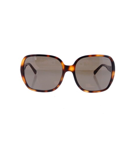 Chanel Chanel CH 5284 c.1425/S7 Butterfly Sunglasses 59mm 59-17-135 Image 2