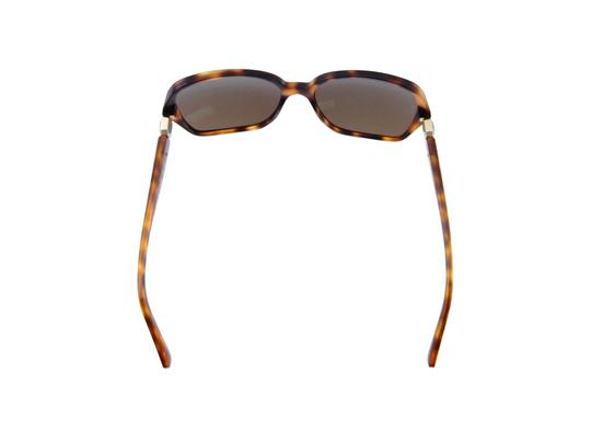 Chanel Chanel CH 5284 c.1425/S7 Butterfly Sunglasses 59mm 59-17-135 Image 4