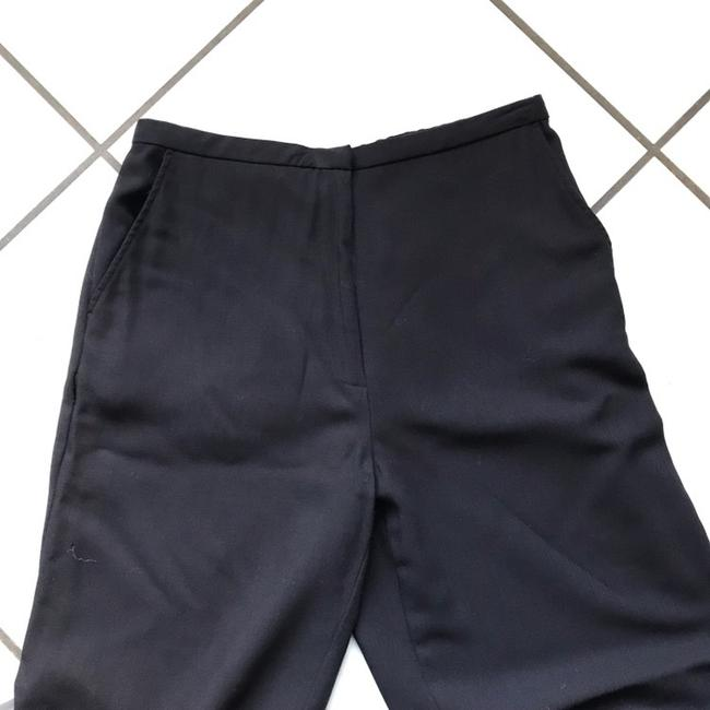 Eileen Fisher Straight Pants Image 1