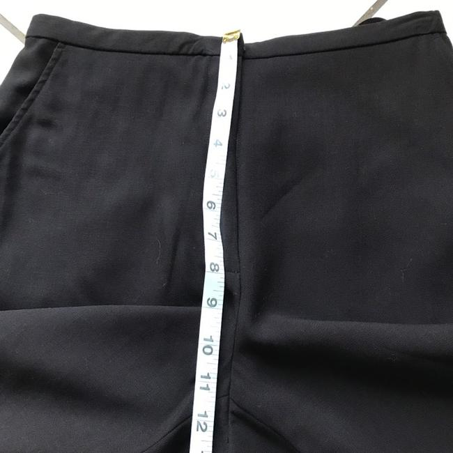 Eileen Fisher Straight Pants Image 2