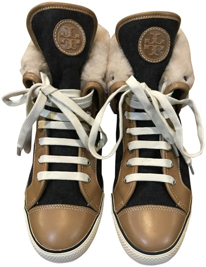 Preload https://img-static.tradesy.com/item/25690644/tory-burch-benjamin-high-sneaker-bootsbooties-size-us-85-regular-m-b-0-1-540-540.jpg