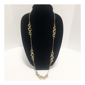 Banana Republic Long Chain