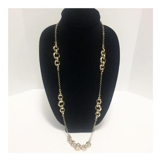 Preload https://img-static.tradesy.com/item/25690679/banana-republic-gold-long-chain-necklace-0-0-540-540.jpg