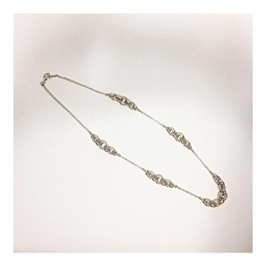 Banana Republic Long Chain Image 1