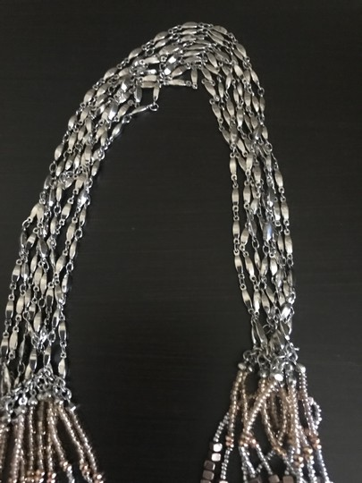 Stella & Dot Mesa Necklace Image 1