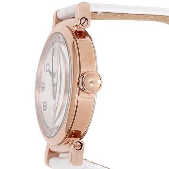 Coach Coach Women's Madison Analog Casual Leather Bnad Watch 32mm Image 3