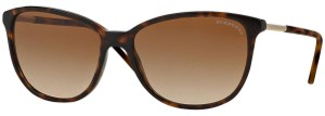 Burberry BE4180 3002/13 Brown Gradient