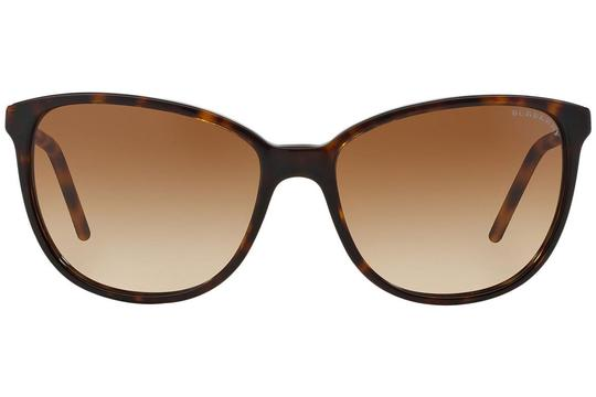 Burberry BE4180 3002/13 Brown Gradient Image 1