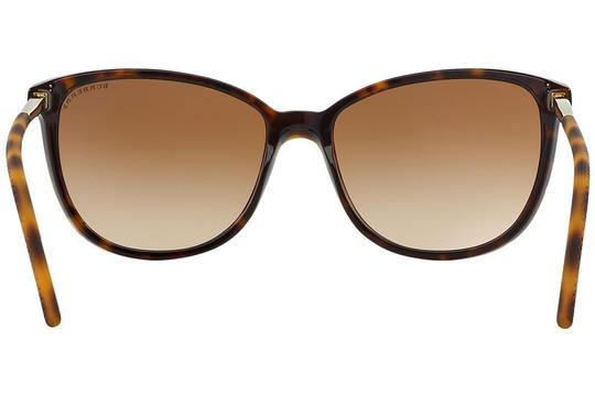 Burberry BE4180 3002/13 Brown Gradient Image 3