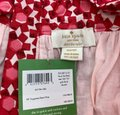 Kate Spade New Girls Pink 14 Skirt Size OS (one size) Kate Spade New Girls Pink 14 Skirt Size OS (one size) Image 3