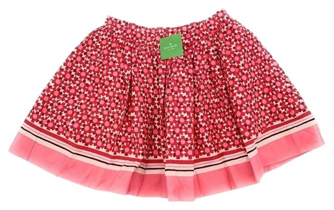 Kate Spade New Girls Pink 14 Skirt Size OS (one size) Kate Spade New Girls Pink 14 Skirt Size OS (one size) Image 1