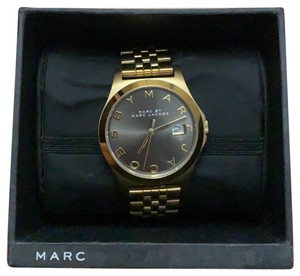 Marc by Marc Jacobs MBM3349