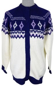 Classic Casuals Sweater