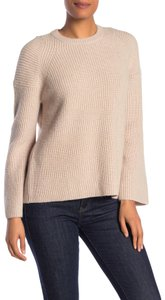 AllSaints Tops Sweater