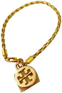 Tory Burch NWOT-Comes IN Giftbox-