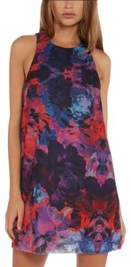 Finders Keepers short dress on Tradesy