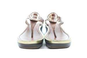 affae6e7aacb1 Cole Haan Sandals Up to 90% off at Tradesy