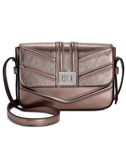 Preload https://img-static.tradesy.com/item/25693862/inc-international-concepts-marney-metallic-silver-faux-leather-cross-body-bag-0-0-540-540.jpg