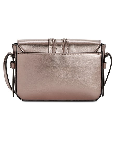 INC International Concepts Cross Body Bag Image 1