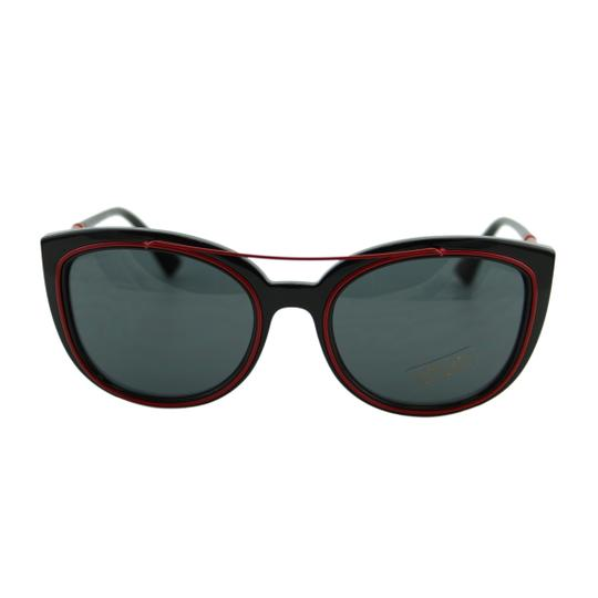 Preload https://img-static.tradesy.com/item/25693981/versace-black-and-red-new-ve4336-women-full-rim-oval-cat-eye-56mm-sunglasses-0-0-540-540.jpg