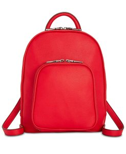 INC International Concepts Backpack