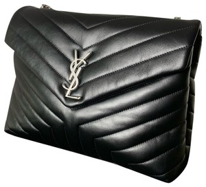 fba49045407 Saint Laurent Shoulder Bags - Up to 70% off at Tradesy