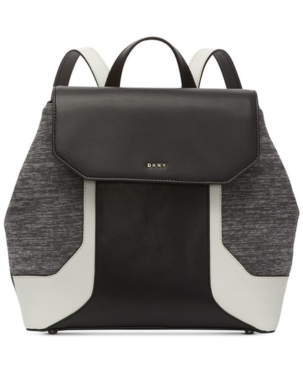 DKNY Backpack Image 0