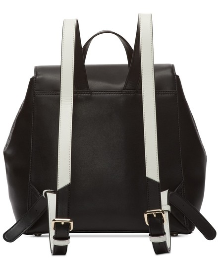 DKNY Backpack Image 1
