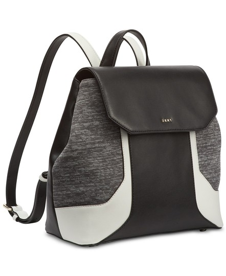 DKNY Backpack Image 2
