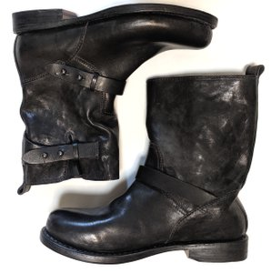 51ab13f30 Women's Boots & Booties - Up to 90% off at Tradesy!